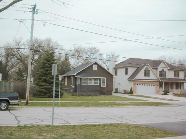 207 Harding, Lombard, 60148, IL - Photo 1 of 5