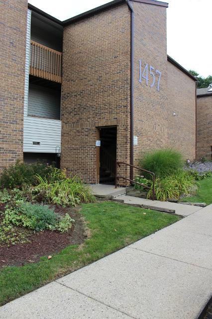 1457 Pond Unit# 23, Okemos, 48864, MI - Photo 1 of 16