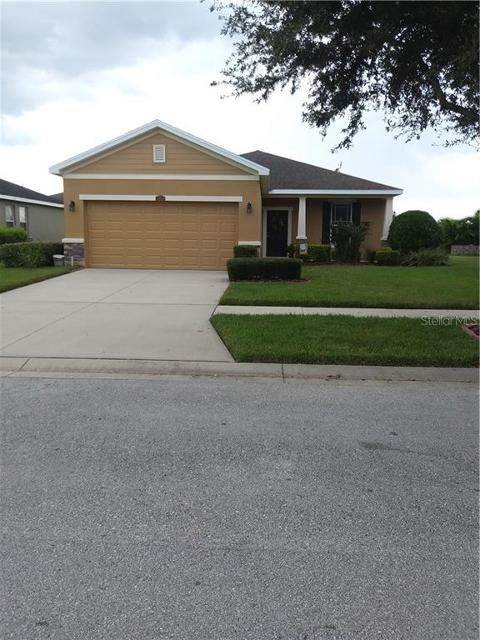 12204 Fairlawn, Riverview, 33579, FL - Photo 1 of 36