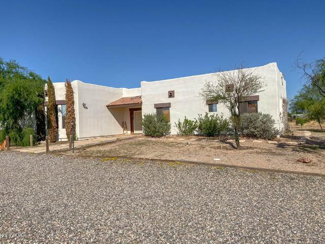 28828 N 225th Ave, Wittmann, 85361, AZ - Photo 1 of 37