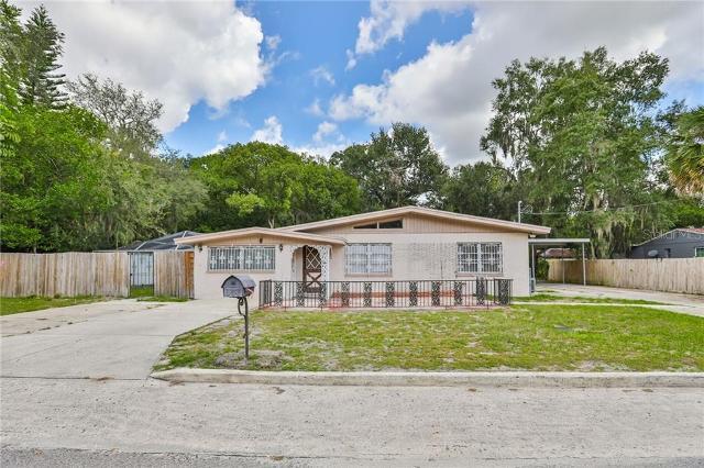 1306 Elm, Tampa, 33604, FL - Photo 1 of 18