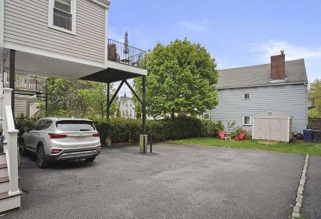 7 Lexington Unit1-PS2, Boston, 02129, MA - Photo 1 of 2