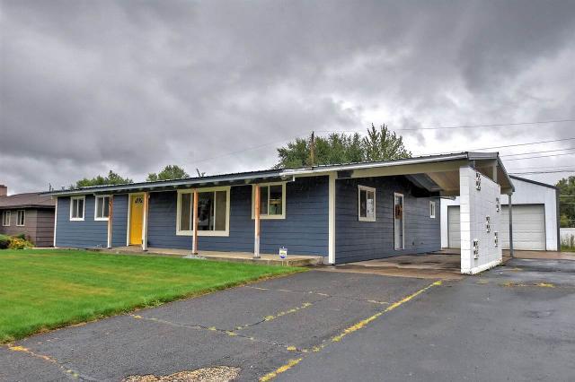 2511 Rosewood, Spokane, 99208, WA - Photo 1 of 18
