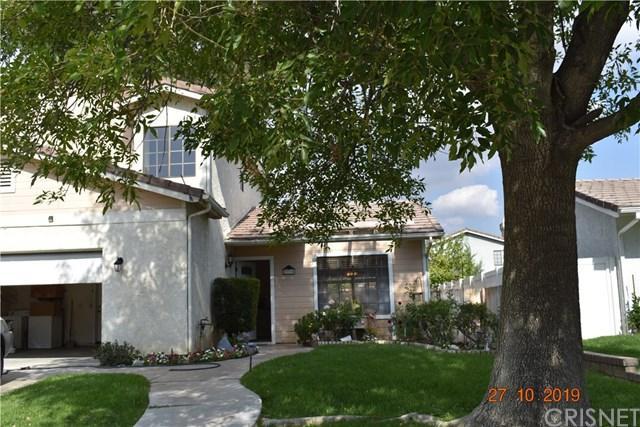29330 Hidden Trail Rd, Castaic, 91384, CA - Photo 1 of 19