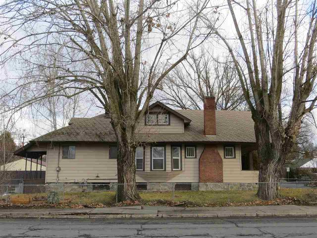 330 W Buckeye Ave, Spokane, 99205, WA - Photo 1 of 18