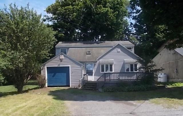 5247 Cottage Cv, Richmond, 14471, NY - Photo 1 of 10