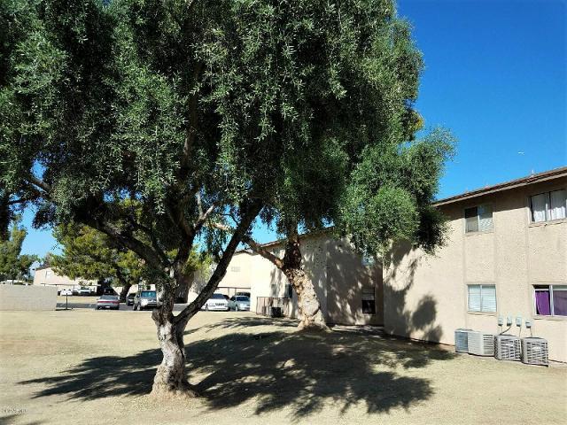 260 W 8th Ave Unit 26, Mesa, 85210, AZ - Photo 1 of 18