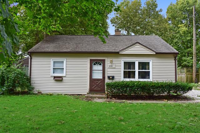 1001 Crestwood, Urbana, 61801, IL - Photo 1 of 24