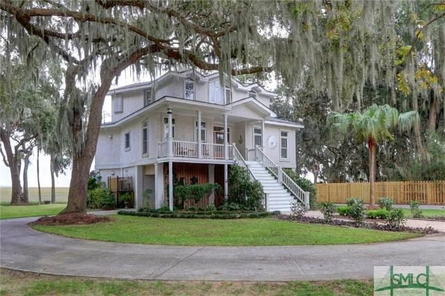 1514 Walthour Rd, Savannah, 31410, GA - Photo 1 of 30
