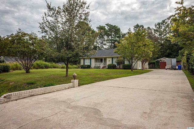 508 NW Briarwood Dr, Calabash, 28467, NC - Photo 1 of 38