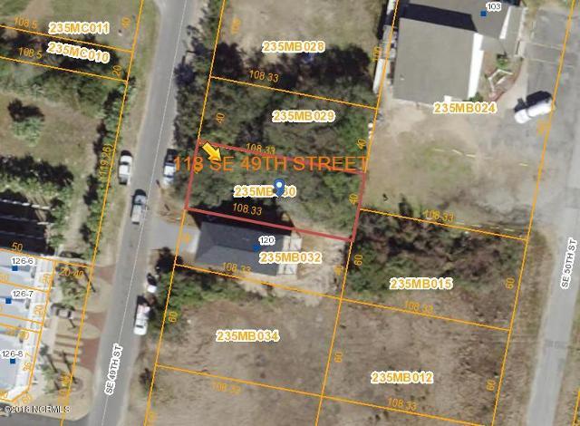 118 49th, Oak Island, 28465, NC - Photo 1 of 1