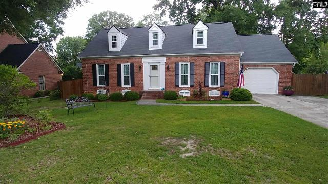 705 Galway Ln, Columbia, 29209, SC - Photo 1 of 25