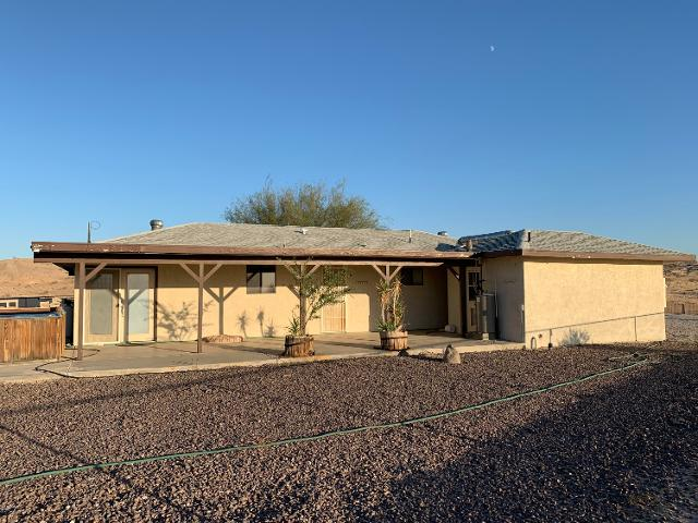 14850 Tom Wells Rd, Ehrenberg, 85334, AZ - Photo 1 of 28