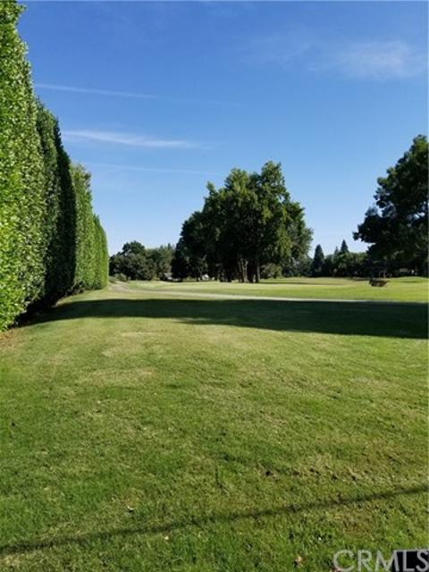 10680 Player Ln, Chico, 95928, CA - Photo 1 of 5