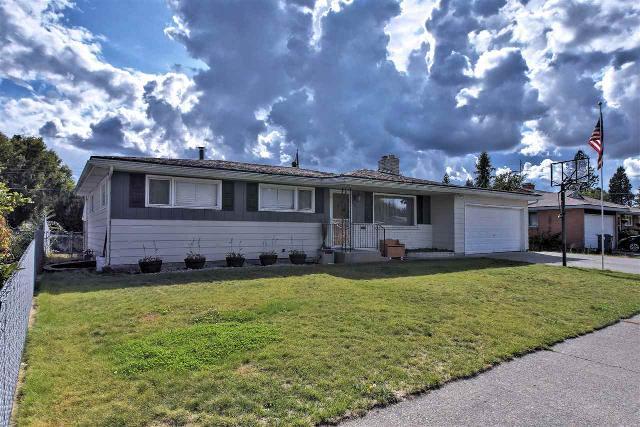 2819 Lyons, Spokane, 99208, WA - Photo 1 of 20