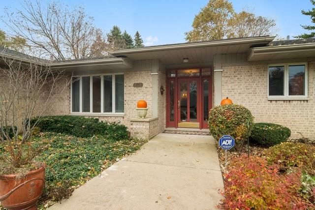 200 S Maple Ln, Prospect Heights, 60070, IL - Photo 1 of 27