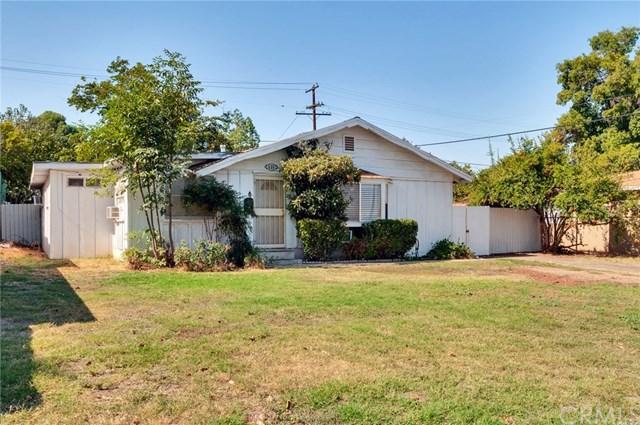 4080 Kingsbury, Riverside, 92503, CA - Photo 1 of 17