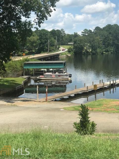 128 Little River, Eatonton, 31024, GA - Photo 1 of 9
