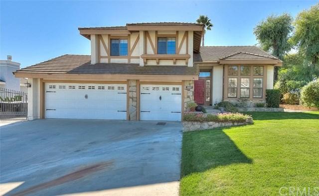 3085 Windemere Ct, Chino Hills, 91709, CA - Photo 1 of 45