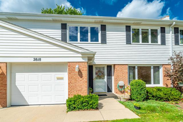 2818 Bel Aire, Arlington Heights, 60004, IL - Photo 1 of 45