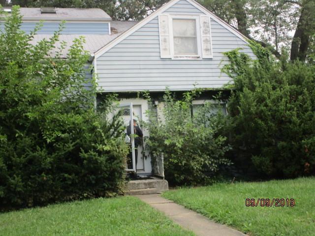 Address Not Disclosed, Glen Ellyn, 60137, IL - Photo 1 of 1