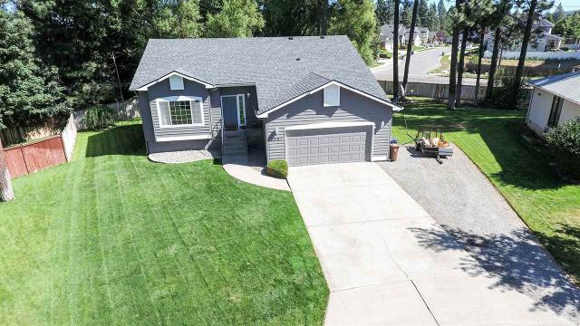 3507 48th, Spokane, 99223, WA - Photo 1 of 20