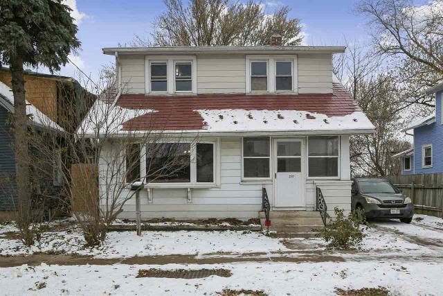 2222 E Johnson St, Madison, 53704, WI - Photo 1 of 26