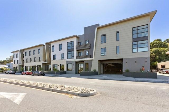600 El Camino Real Unit 215, Belmont, 94002, CA - Photo 1 of 8