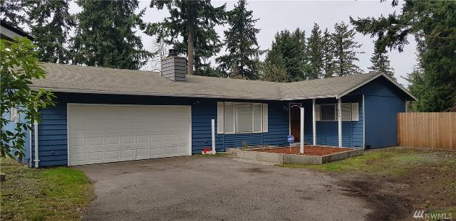 1848 310th, Federal Way, 98003, WA - Photo 1 of 10