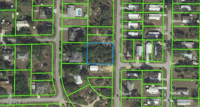 6449 Old Plantation Ave, Sebring, 33876, FL - Photo 1 of 1