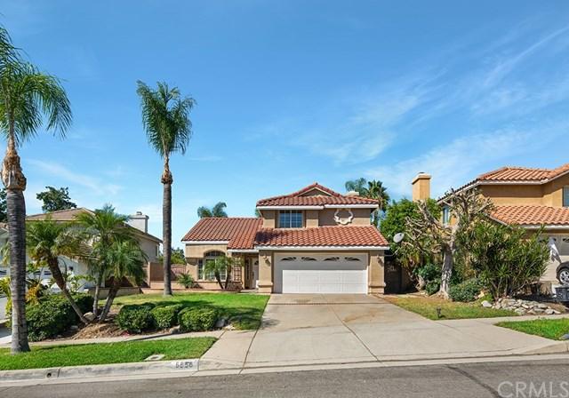 6556 Alameda, Rancho Cucamonga, 91737, CA - Photo 1 of 27
