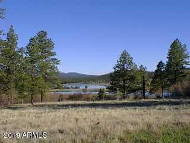 2429 Bourdon Ranch, Taylor, 85939, AZ - Photo 1 of 2