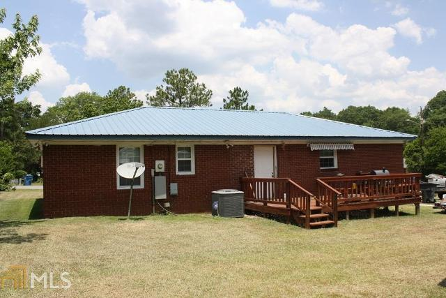 200 Wells, Vidalia, 30474, GA - Photo 1 of 11
