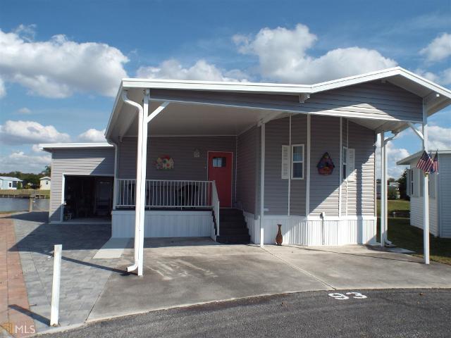12410 140th Rd SE Unit 93, Okeechobee, 34974, FL - Photo 1 of 29