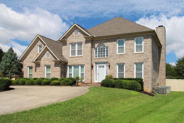 941 Garrison Ridge Blvd, Knoxville, 37922, TN - Photo 1 of 15