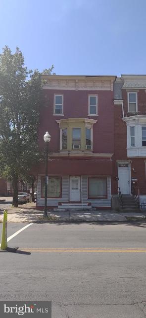 2134 N 6th St, Harrisburg, 17110, PA - Photo 1 of 6