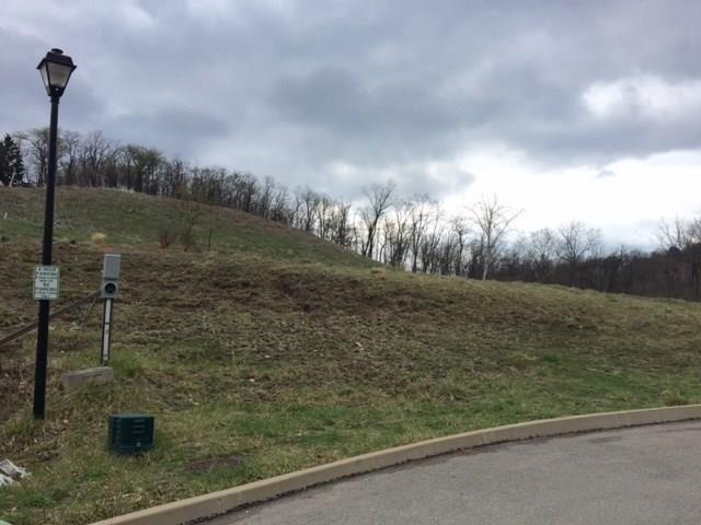 Lot 5 Parkedge Rd, Pittsburgh, 15220, PA - Photo 1 of 6