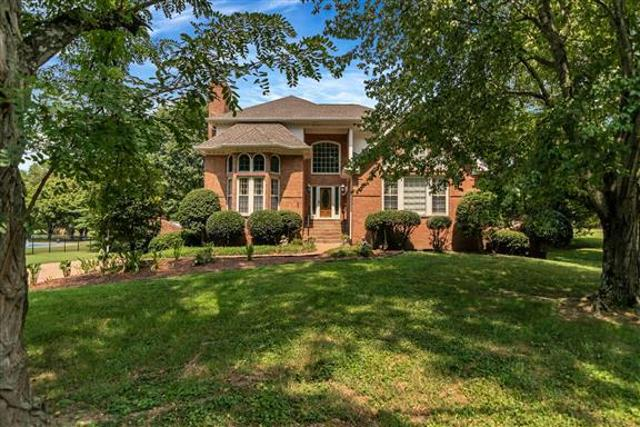 1508 Pear Tree, Brentwood, 37027, TN - Photo 1 of 23
