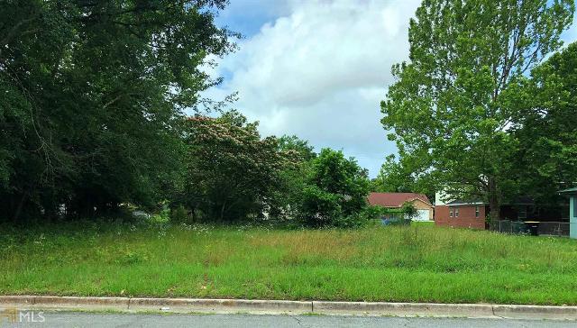 0 Fox St, Savannah, 31401, GA - Photo 1 of 6
