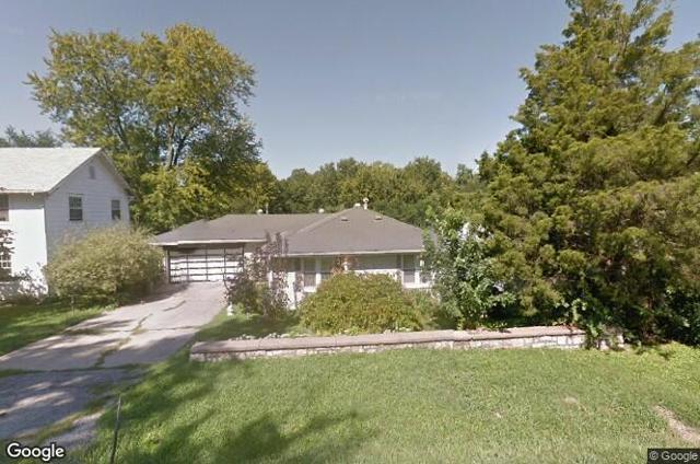 202 Cedar, Independence, 64053, MO - Photo 1 of 2