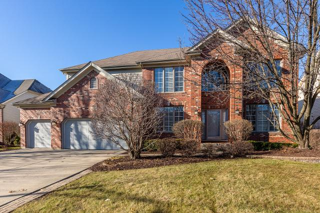3443 Redwing Dr, Naperville, 60564, IL - Photo 1 of 51
