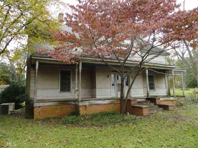 143 Benson St, Bowersville, 30516, GA - Photo 1 of 56