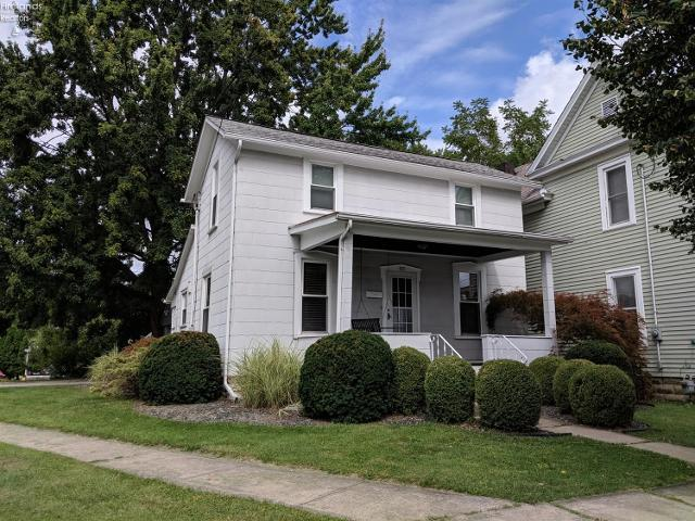 400 Jackson, Fremont, 43420, OH - Photo 1 of 10