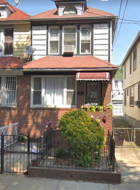 825 45, Brooklyn, 11203, NY - Photo 1 of 3