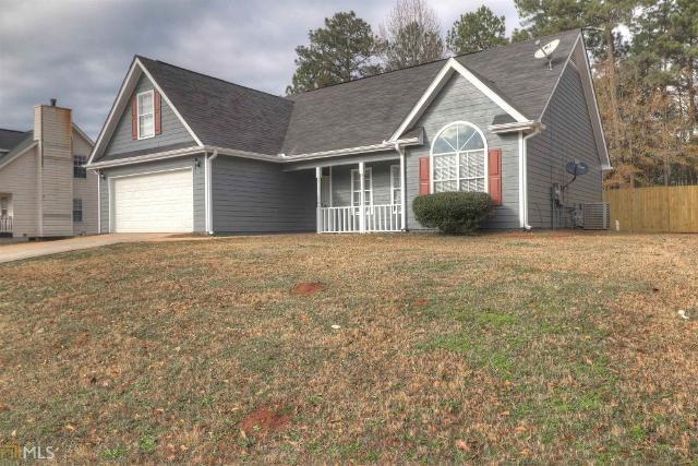119 Chariot Dr, Griffin, 30223, GA - Photo 1 of 32