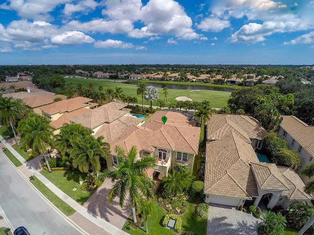 104 Abondance, Palm Beach Gardens, 33410, FL - Photo 1 of 16