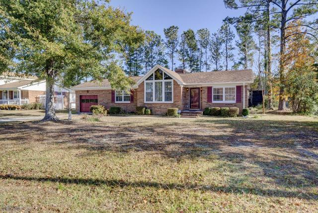 1858 Loganberry Rd, Wilmington, 28405, NC - Photo 1 of 28