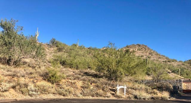 6352 E Arroyo Rd, Cave Creek, 85331, AZ - Photo 1 of 14
