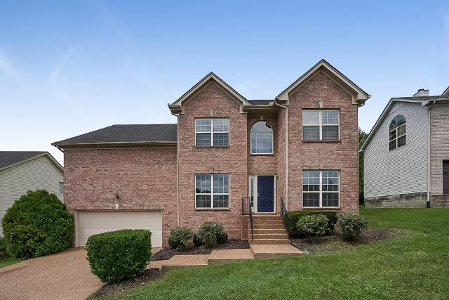 146 Braxton Park, Goodlettsville, 37072, TN - Photo 1 of 25