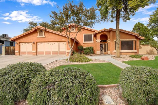 6914 W Columbine Dr, Peoria, 85381, AZ - Photo 1 of 49